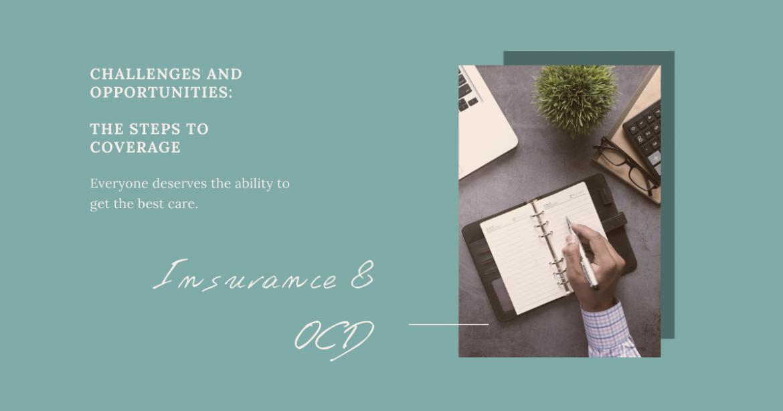 Insurance & OCD